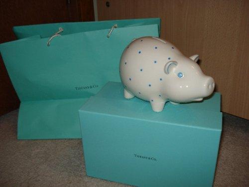 tiffany-baby-boys-first-piggy-bank