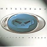 Metalheadz Presents Platinum Breakz