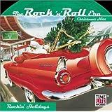 The Rock 'n' Roll Era: Rockin' Holidays