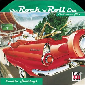 the-rock-n-roll-era-rockin-holidays
