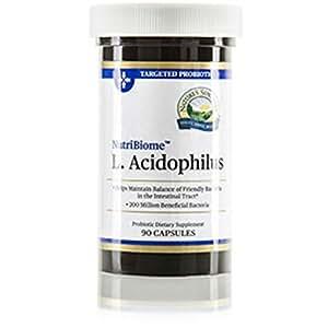 Acidophilus (90)