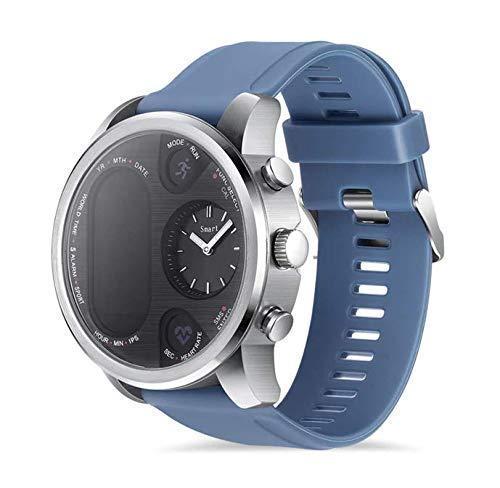 Bbiao Sport Smart Watch Rastreador de actividad de fitness ...