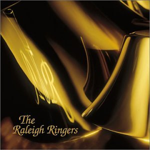 The Raleigh Ringers - Raleigh Outlets