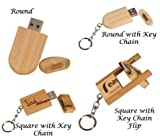 Custom Engraved to Order Personalized USB 4 GB Flash Drive FREE LASER Engraving