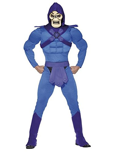 Skeletor-Mens-Costume