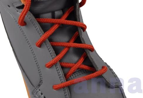 shoe lace strings FLAT Athletic 27 36 45 54 Inch Sneaker SHOELACES Many Colors