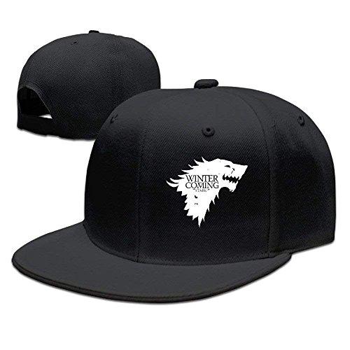 Cap Custom Me Cap Horizon amp; Bring Hat Adjustable Baseball C112 Hat The BBqCrOw