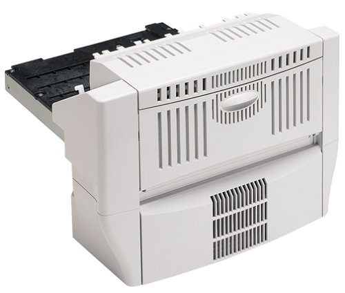 Highest Rated Printer Duplex Units