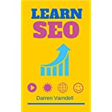 Learn SEO: Beginners Guide to Search Engine Optimization