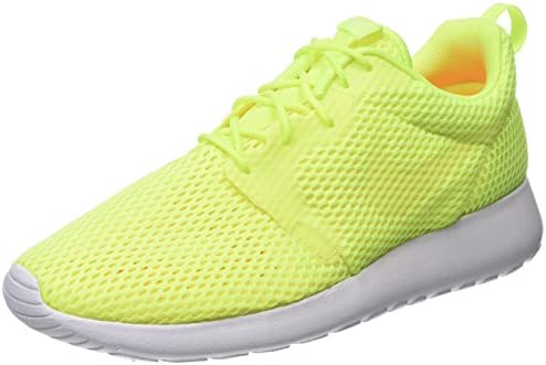 Nike Roshe One Hyperfuse Br, Scarpe Da Corsa Uomo