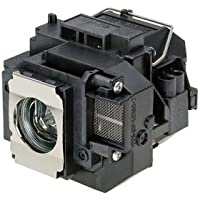 EPSON ELPLP58 / V13H010L58 Replacement Projector Lamp for EPSON PowerLite 1220
