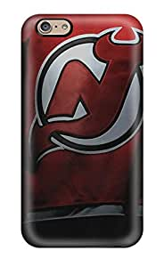 Dolores Phan's Shop Best new jersey devils (15) NHL Sports & Colleges fashionable iPhone 6 cases