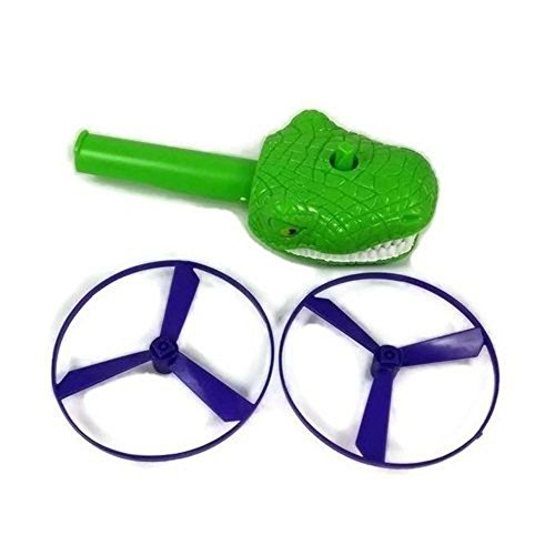 Dinosaur Eye Pops Speech Therapy Tool Toy Oral Motor Photo #2