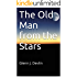 The Old Man from the Stars