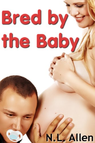 Vagina stimulation during sex