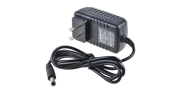 POWER SUPPLY ADAPTER AC Seagate ST302504FDA1E1-RK FreeA