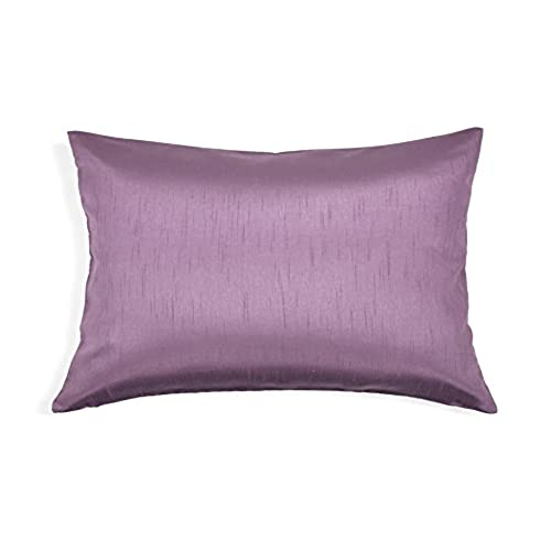 Lavender Pillows Amazoncom