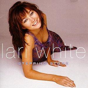 Lari White - Stepping Stone - Amazon.com Music