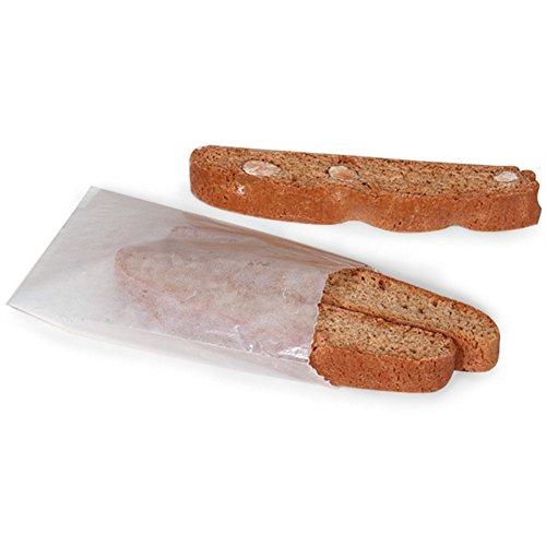 Bags Glassine Favor (Sophie's Favors 1 Oz Translucent Glassine Bags - 2.75in. X 4.25in. - 2000 Pieces)