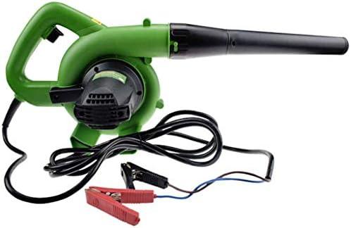 HCXJA Longitud de Cable 3-5M de succión del Ventilador y de vacío sábanas limpias elevalunas Lado de usos múltiples ...