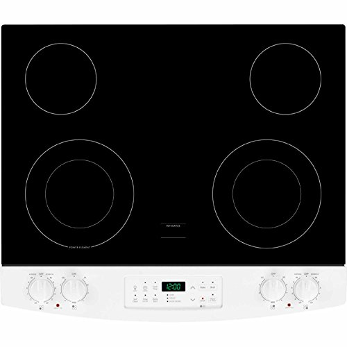 Kenmore 42531 4.6 ft. Self includes