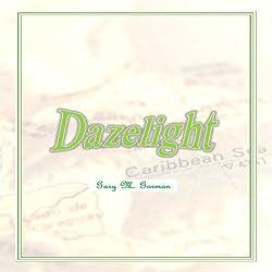 Dazelight