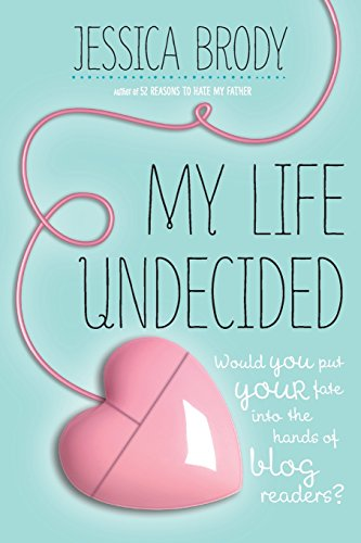 My Life Undecided (Theme Of Novel The Story Of My Life)
