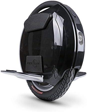 Kingsong Ks-14s 840wh Monociclo Eléctrico, Unisex Adulto,