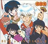 Best of Inuyasha V.2