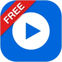 Daily Tube for DailyMotion - FREE