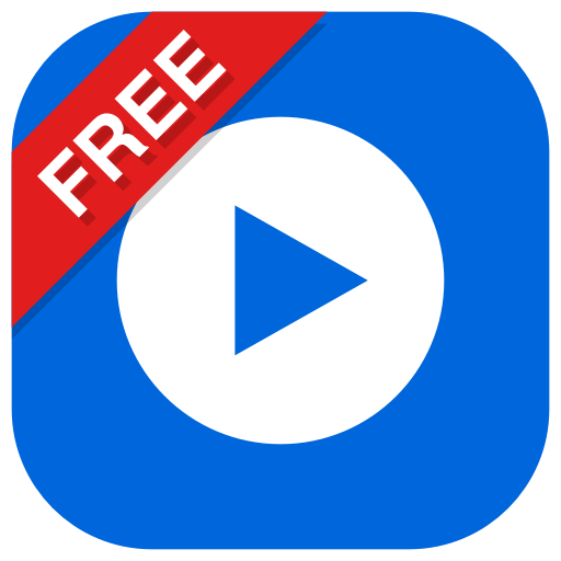 Daily Tube For Dailymotion   Free