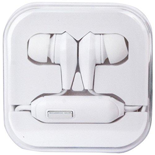 travelocity-tvor-sthf-bw-headphone