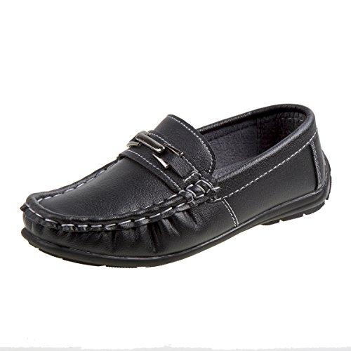 2 dress shoes - 8