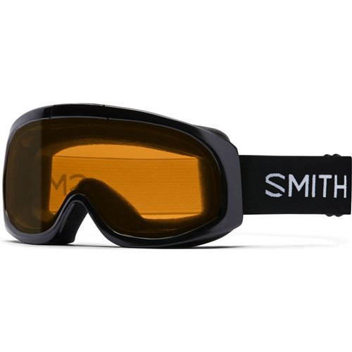Smith Optics Vice Adult World Cup 2 DBL Snowmobile Goggles Eyewear - Black/GLTE / - Goggles Smith Vice 2016