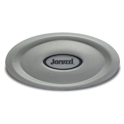 jacuzzi-pillow-2009-j-400-series-sliding-by-jacuzzi