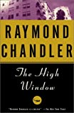 The High Window (1942)