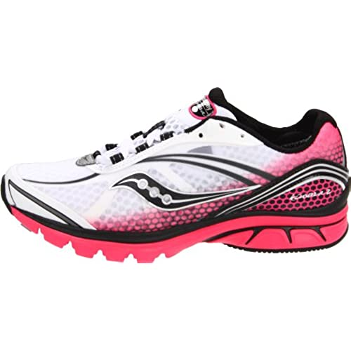 76969fcca2f1 Saucony Women s Progrid Kinvara 2 Running Shoe 80%OFF - bennigans.com.mx