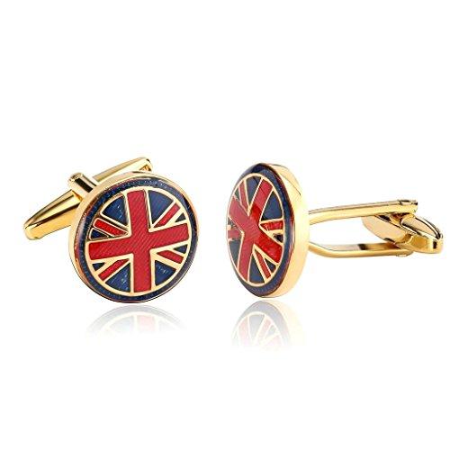 british red arrows - 9