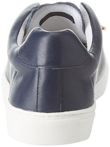Selva Pennyblack Blu Notte Donna Sneaker Blu dTTF0