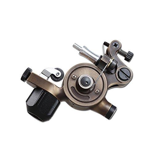 rotary tattoo machine frame - 5