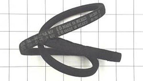 Briggs /& Stratton OEM 703373 replacement v-belt