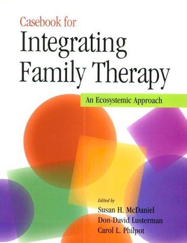 Family Based Mental Health Worker
