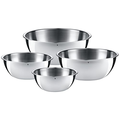 wmf baking set - 8