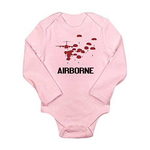 Airborne Skin Care - 8