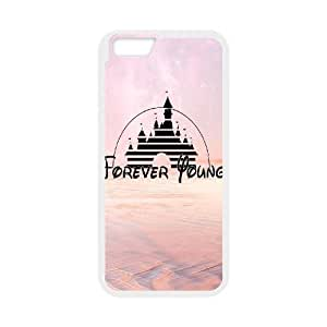 Personalized Durable Case Cover for iPhone6 4.7