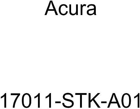 Acura 17011-STK-A01 Vapor Canister