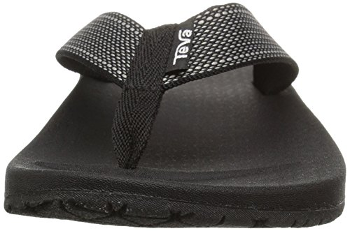 Avalon WoMen Flip Azure W Black Dark Teva Sandal Purple Avalon M B wRdqXxO