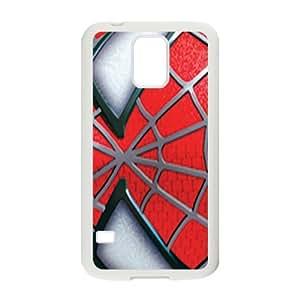 Batman Fashion Comstom Plastic case cover For Samsung Galaxy S5