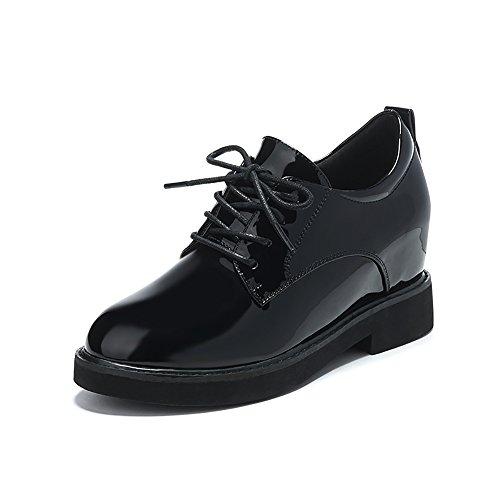 Comodín Cortas Colores 39 Botas de Tamaño Las Color GYHDDP Zapatillas Zapatillas aumentadas Dentro Opcional 4 Disponibles A Individuales Planas Tamaño CRwvp
