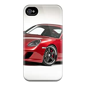 Perfect Fit Cases For Iphone - 6plus
